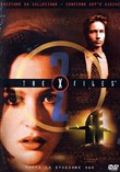 X Files - Stagione 02 (7 Dvd)