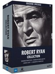 robert ryan collection (4...