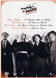 Fratelli Marx Collection (4 Dvd)