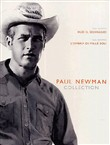 Paul Newman Collection (2 Dvd)