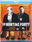 The Hunting Party - I Cacciatori