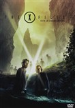 X Files - Stagione 04 (7 Dvd)