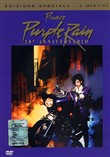 Purple Rain (Special Edition) (2 Dvd)