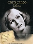 Greta Garbo Collection (6 Dvd)