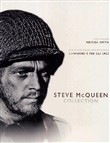 Steve Mcqueen Collection (2 Dvd)