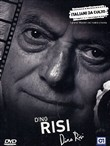 Dino Risi Collection (4 Dvd)
