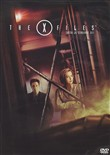 X Files - Stagione 06 (6 Dvd)