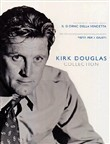 Kirk Douglas Collection (2 Dvd)