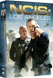 Ncis - Los Angeles - Stagione 02 (6 Dvd)