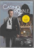 007 - Casino Royale (2006) (deluxe Edition) (2 Blu-ray)