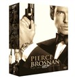 007 - Pierce Brosnan (4 Dvd)