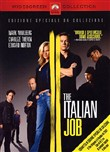 The Italian Job Cofanetto (2 Dvd)