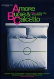 amore bugie & calcetto