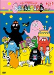 barbapapa' box #03 (3 dvd...
