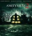 amityville 2 - possession