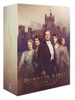 downton abbey - collezion...