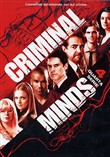 Criminal Minds - Stagione 04 (7 Dvd)