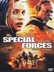 special forces - liberate...