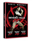 Beverly Hills Cop Collection (3 Dvd)