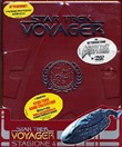 Star Trek Voyager - Stagione 04 (7 Dvd)