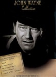 John Wayne Collection (Tin Box) (6 Dvd)