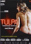 shadow / tulpa (2 dvd)