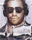 demolition - amare e vive...
