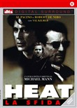 Heat - La Sfida (Collector's Edition) (2 Dvd)