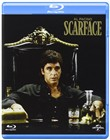 scarface (1983) (special ...