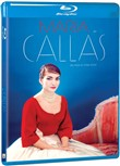 maria by callas blu ray