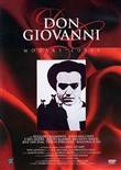 don giovanni (losey)