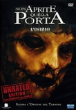 Non Aprite Quella Porta - L'inizio (Rated+unrated) (2 Dvd)