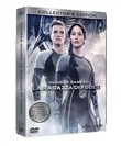 Hunger Games: La Ragazza Di Fuoco (Collector's Edition)