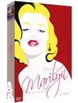 Marilyn Monroe Best Of Collection (4 Dvd)