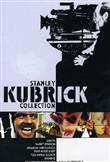 Stanley Kubrick Collection (6 Dvd)
