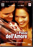 A Walk To Remember - I Passi Dell'amore (Collector's Edition)
