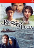 Renzo E Lucia (Collector's Edition) (2 Dvd)