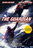 The Guardian (2 Dvd)