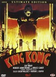 king kong (1933) (ultimat...