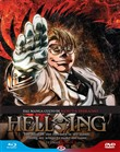 hellsing ultimate #05 ova...