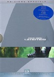 Star Trek - La Nemesi (Special Edition) (2 Dvd)