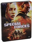 Special Forces - Liberate L'ostaggio (Special Edition)