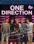 one direction - never giv...