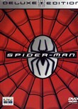 Spider-Man (Deluxe Edition) (3 Dvd)