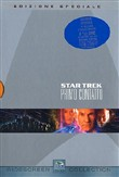 Star Trek 8 - Primo Contatto (Special Edition) (2 Dvd)