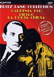 Fritz Lang Collection (2 Dvd)