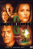 X Files - Stagione 09 (6 Dvd)
