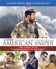 American Sniper (Special Edition) (2 Blu-Ray)
