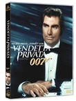 007 - Vendetta Privata