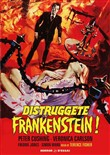 distruggete frankenstein ...
